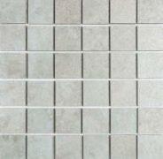 Luxe Mallas y Mosaicos-P Metàllique Perla