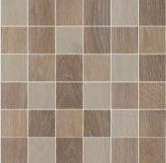 Luxe Mallas y Mosaicos-P Rainforest 1