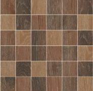 Luxe Mallas y Mosaicos-P Rainforest 2
