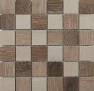 Luxe Mallas y Mosaicos-P Rainforest 3