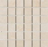 Luxe Mallas y Mosaicos-P Rialto Crema