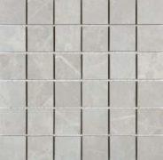 Luxe Mallas y Mosaicos-P Unno Crema