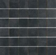 Luxe Mallas y Mosaicos-P Unno Negro