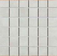 Luxe Mallas y Mosaicos-P Unno Perla