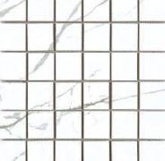Luxe Mallas y Mosaicos-R Grayish