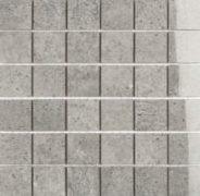 Luxe Mallas y Mosaicos-R Materia Gris
