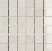 Luxe Mallas y Mosaicos-R Materia Marfil