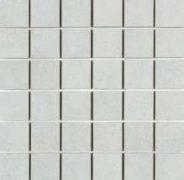 Luxe Mallas y Mosaicos-R Materia Perla