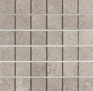 Luxe Mallas y Mosaicos-R Materia Taupe