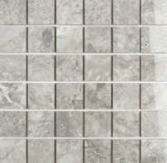 Luxe Mallas y Mosaicos-R Montclair Graphite
