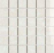 Luxe Mallas y Mosaicos-R Montclair Ivory