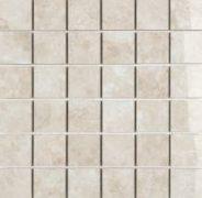Luxe Mallas y Mosaicos-R Montclair Noce