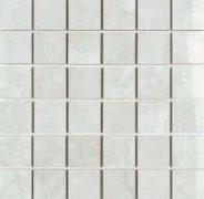 Luxe Mallas y Mosaicos-R Montclair Perla
