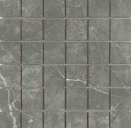 Luxe Mallas y Mosaicos-R Puccini Gris