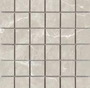 Luxe Mallas y Mosaicos-R Puccini Perla