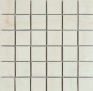 Luxe Mallas y Mosaicos-R Roma