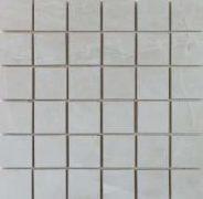 Luxe Mallas y Mosaicos-R Slab Perla