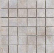 Luxe Mallas y Mosaicos-R Steeltech Perla