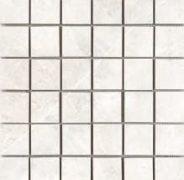 Luxe Mallas y Mosaicos-R Verdi Blanco