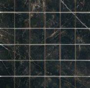 Luxe Mallas y Mosaicos-R Verdi Negro