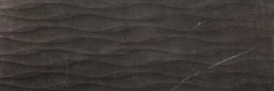 Montelusa Dark RLV